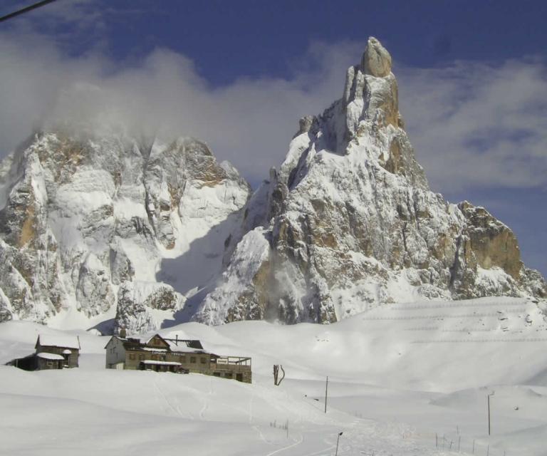 inverno-image_9